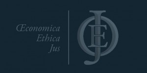 OEJ logo