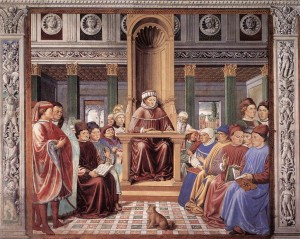 st-augustine-reading-rhetoric-and-philosophy-at-the-school-of-rome-1465